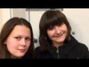 """«супер пати 2014» под музыку Glee Cast (Blaine and Kurt) - """"You are perfect to me"""" (Pink – Fucking Perfect cover). Picrolla"""