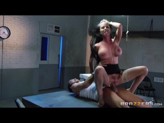 Brazzers - Show Me, Don't Tell Me